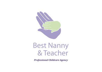 Best Nanny & Teacher