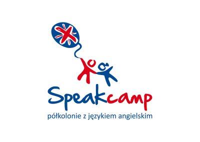 Speakcamp