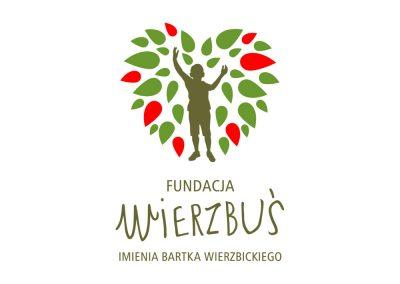 Fundacja Wierzbuś im. Bartka Wierzbickiego
