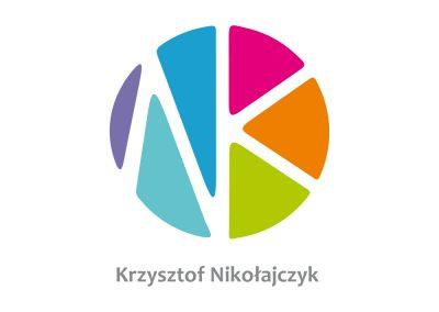Krzysztof Nikołajczyk