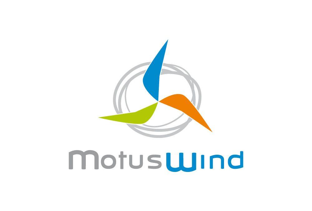 Modus Wind