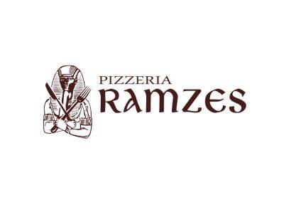 Ramzes Pizzeria
