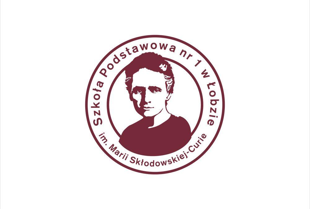 Szkoła Podstawowa nr 1 w Łobzie