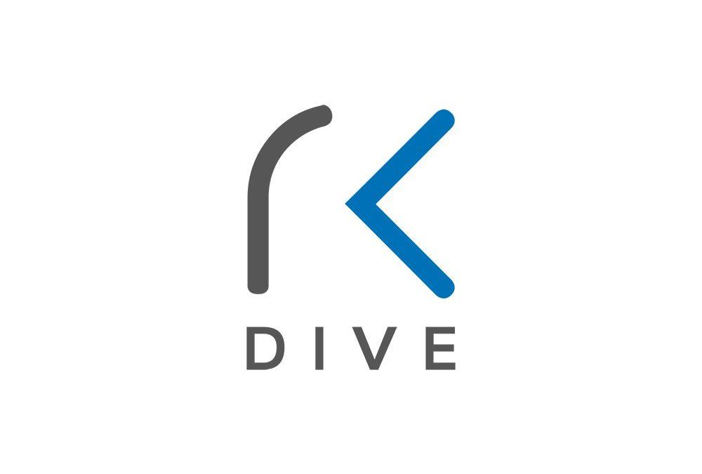 RK DIVE