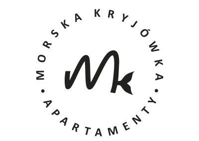 Morska Kryjówka Apartamenty